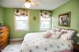 1830 Rutherford Ave - Photo 25
