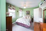 1830 Rutherford Ave - Photo 26