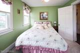 1830 Rutherford Ave - Photo 27