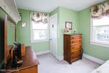 1830 Rutherford Ave - Photo 28