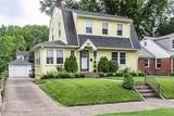 1830 Rutherford Ave - Photo 3