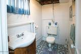 1830 Rutherford Ave - Photo 33