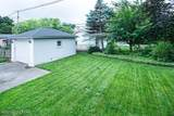 1830 Rutherford Ave - Photo 37