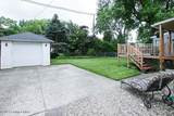 1830 Rutherford Ave - Photo 39