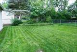 1830 Rutherford Ave - Photo 40