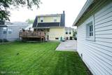 1830 Rutherford Ave - Photo 41