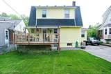 1830 Rutherford Ave - Photo 42