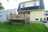 1830 Rutherford Ave - Photo 43