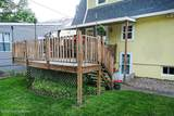 1830 Rutherford Ave - Photo 44