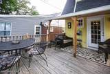 1830 Rutherford Ave - Photo 45