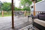 1830 Rutherford Ave - Photo 47