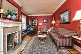 1830 Rutherford Ave - Photo 8