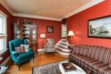 1830 Rutherford Ave - Photo 9