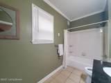 3746 Lentz Ave - Photo 10
