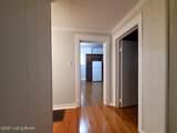 3746 Lentz Ave - Photo 12