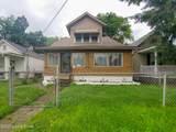 3746 Lentz Ave - Photo 2