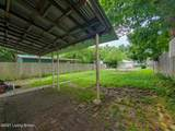 3746 Lentz Ave - Photo 27