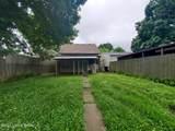 3746 Lentz Ave - Photo 29