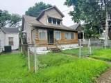 3746 Lentz Ave - Photo 3