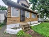 3746 Lentz Ave - Photo 4