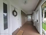3746 Lentz Ave - Photo 5