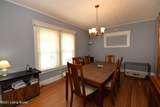 712 Southern Ave - Photo 12