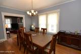 712 Southern Ave - Photo 13