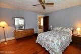 712 Southern Ave - Photo 5
