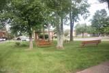 7064 Wildwood Cir - Photo 10
