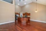 4104 Ethan Cole Ct - Photo 14