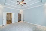 4104 Ethan Cole Ct - Photo 17