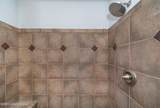 4104 Ethan Cole Ct - Photo 21