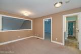 4104 Ethan Cole Ct - Photo 28