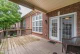 4104 Ethan Cole Ct - Photo 40