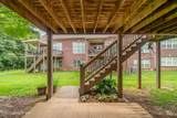 4104 Ethan Cole Ct - Photo 42