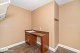 4104 Ethan Cole Ct - Photo 47
