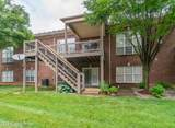 4104 Ethan Cole Ct - Photo 49