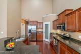 4104 Ethan Cole Ct - Photo 8