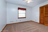 4111 Valley Station Rd - Photo 12