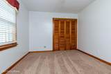 4111 Valley Station Rd - Photo 13