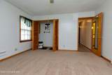 4111 Valley Station Rd - Photo 15