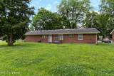 4111 Valley Station Rd - Photo 20
