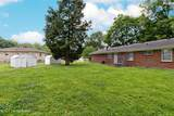 4111 Valley Station Rd - Photo 21