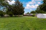 4111 Valley Station Rd - Photo 23