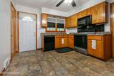 4111 Valley Station Rd - Photo 4