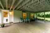 7112 Green Spring Dr - Photo 42