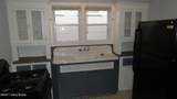 127 Kennedy Ave - Photo 11