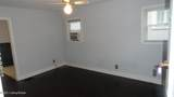 127 Kennedy Ave - Photo 2