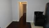 127 Kennedy Ave - Photo 6