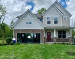107 Ardmore Crossing Dr - Photo 1